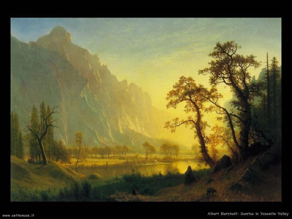 Alba_in_yosemite_valley Albert Bierstadt