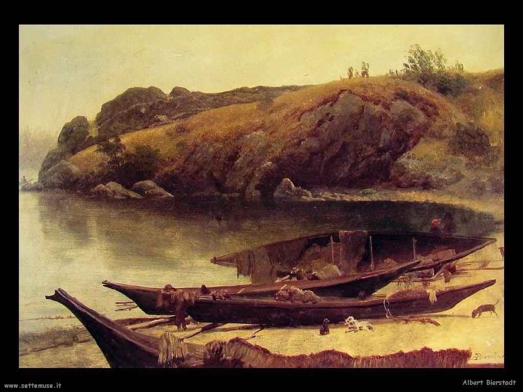 011 Albert Bierstadt