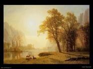 016 Albert Bierstadt