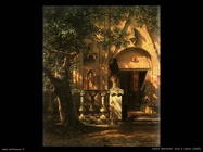 Albert Bierstadt sole_e_ombre_1862