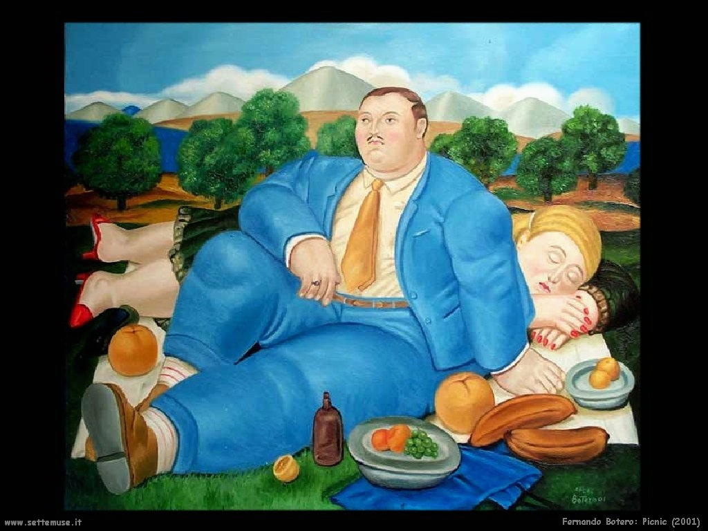 Fernando Botero _picnic_2001x.jpg