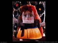 Fernando Botero bambina_persa_in_giardino_1959