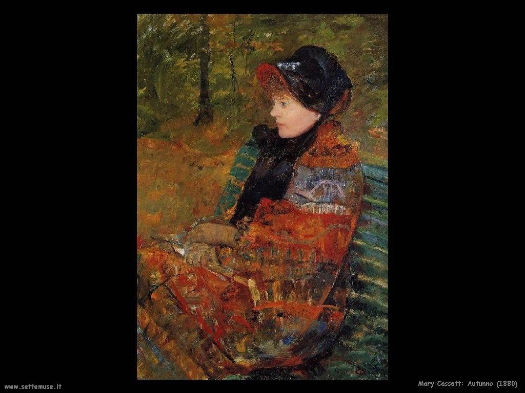 Mary Cassatt_autunno_1880