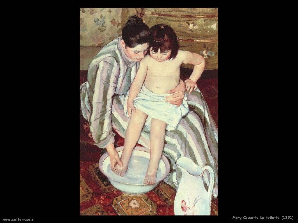 Mary Cassatt_la_toilette_1891
