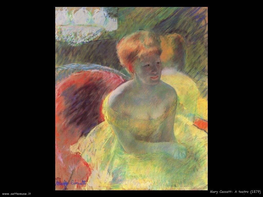 Mary Cassatt_a_teatro_1879