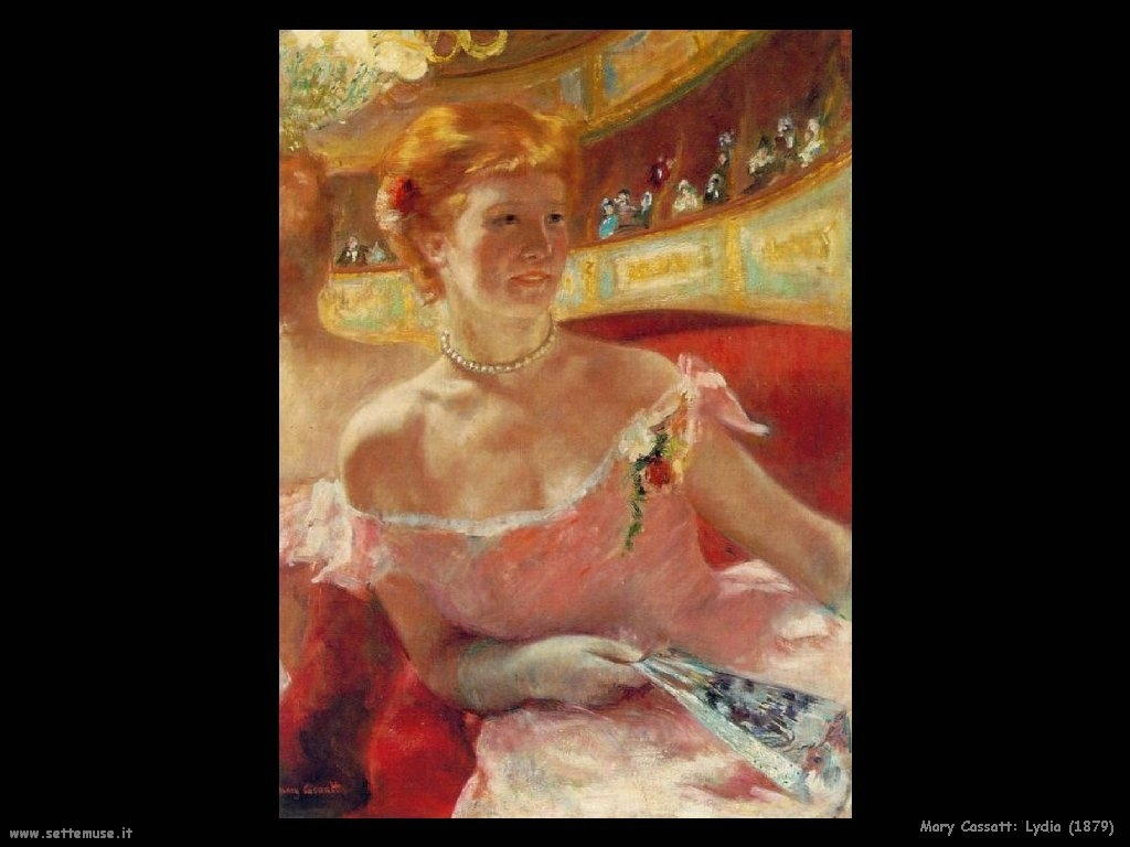 Mary Cassatt lydia_1879