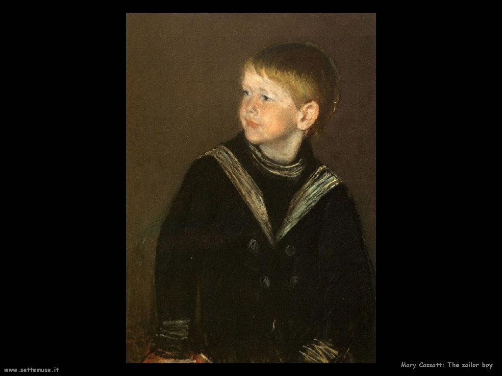 Mary Cassatt_The_Sailor_Boy_Gardener_Cassatt