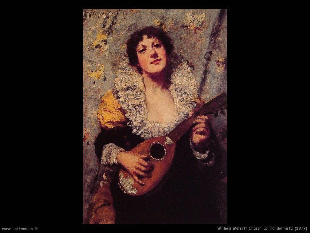 william_merritt_chase_la_mandolinista_1879
