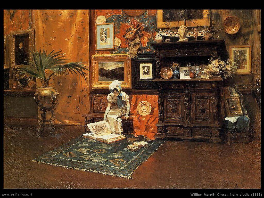 william_merritt_chase_nello_studio_1881