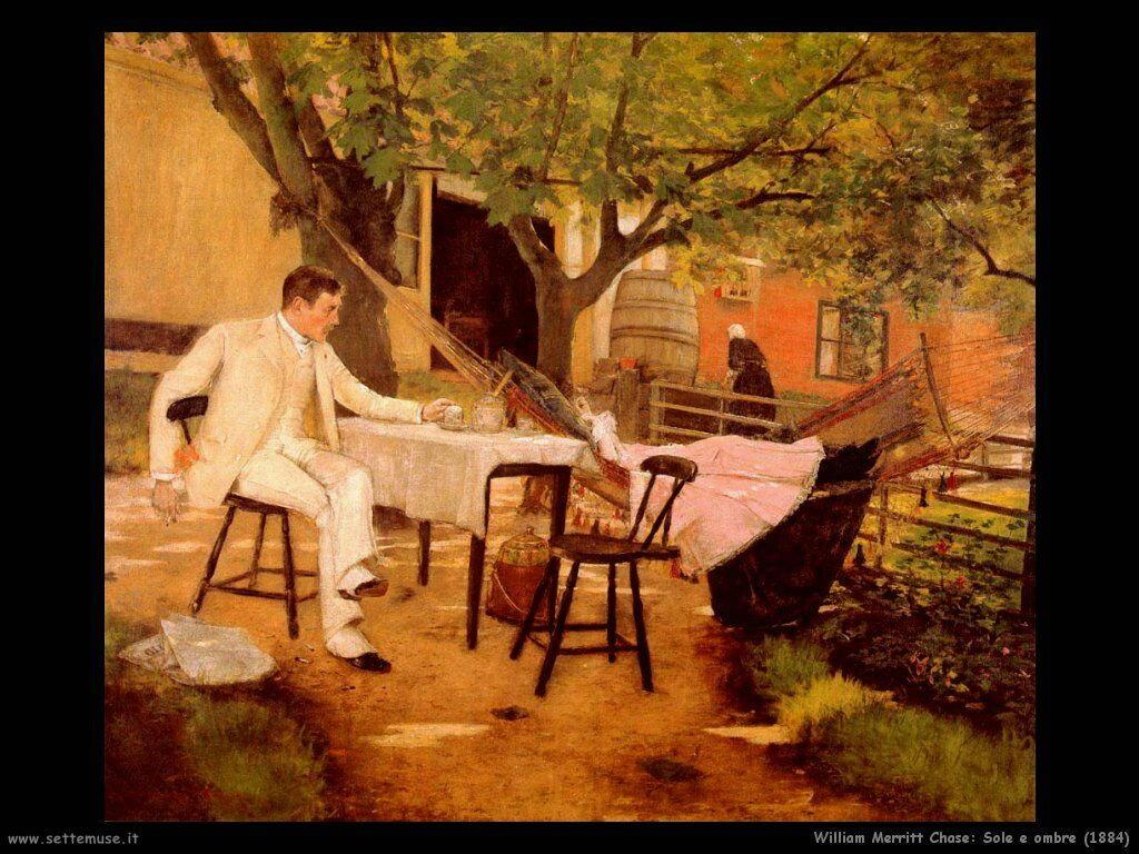 william_merritt_chase_sole_e_ombre_1884