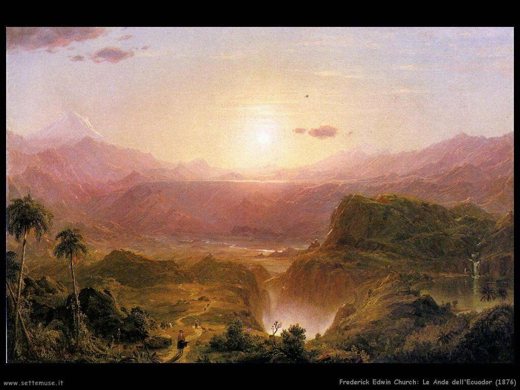 frederick_edwin_church_le_ande_dell_ecuador_1876