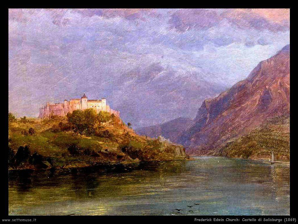 frederick_edwin_church_castello_di_salisburgo_1869