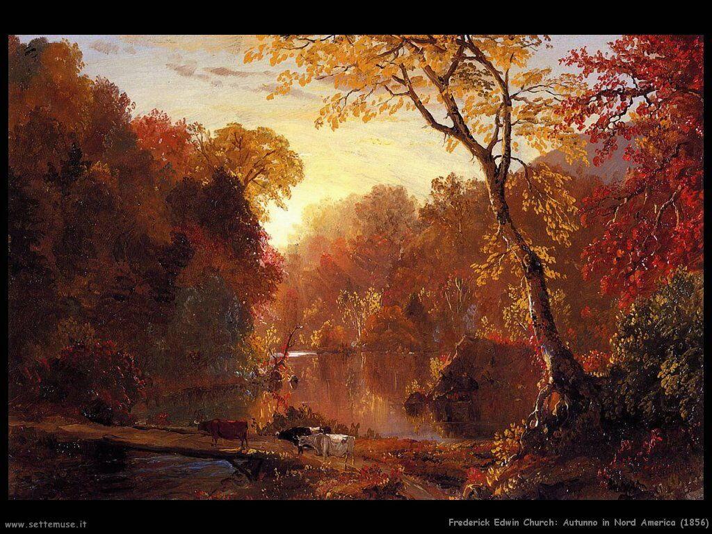 frederick_edwin_church_autunno_in_nord_america_1856