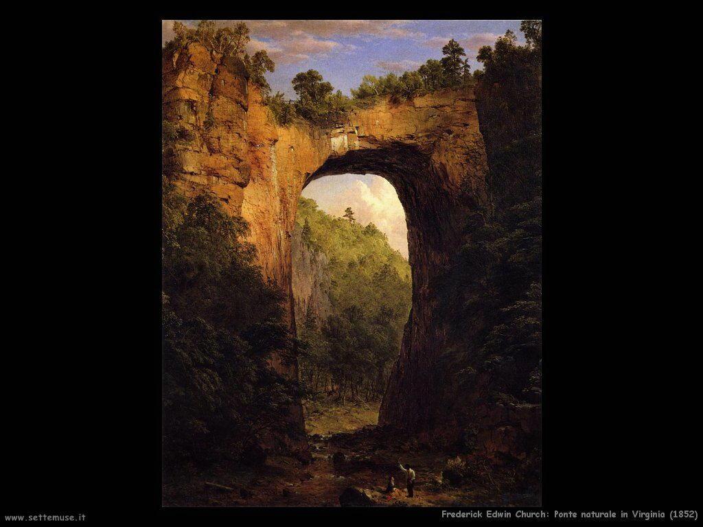 frederick_edwin_church_natural_bridge_virginia_1852