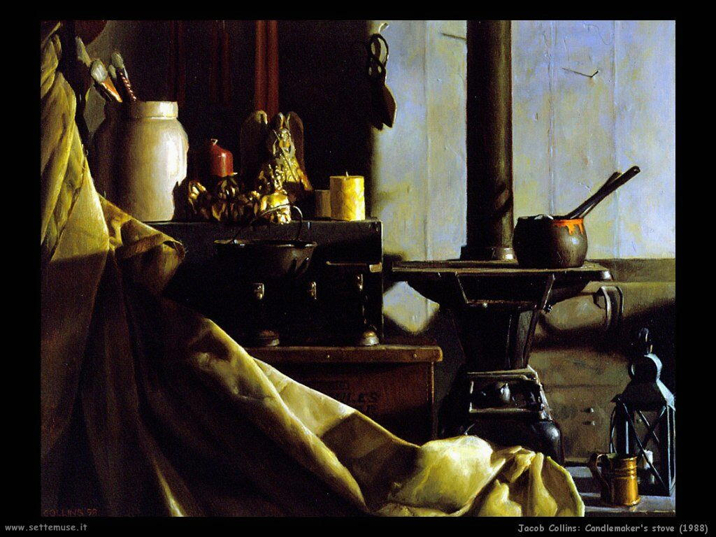 jacob_collins_candlemakers_stove_1998