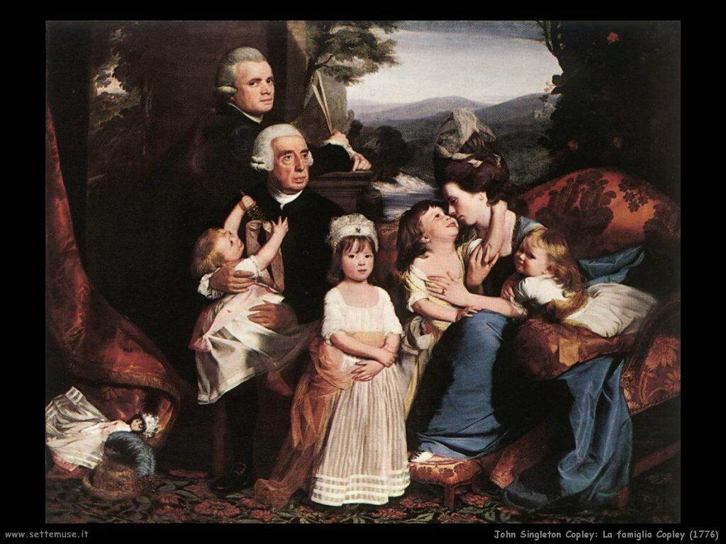 john_singleton_copley_la_famiglia_copley_1776