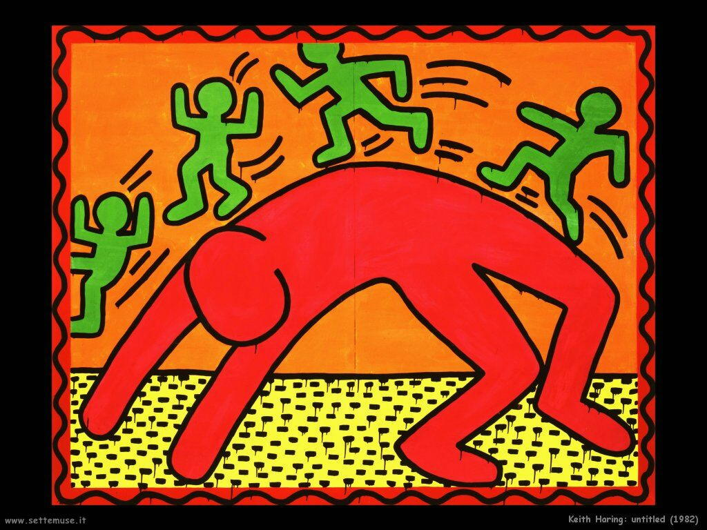 keith_haring_001_untitled_1982