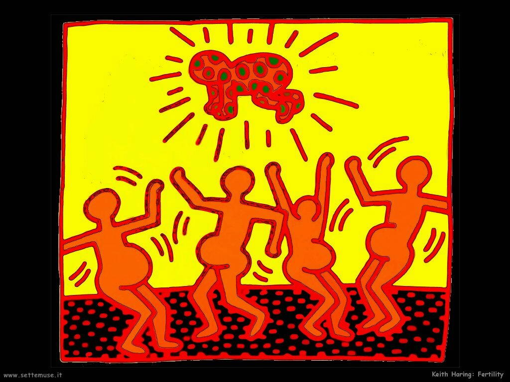 keith_haring_003_fertiltà