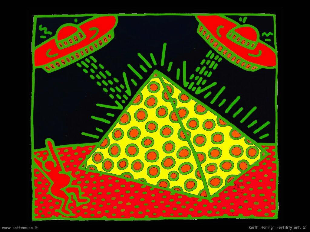 keith_haring_fertilitàart_2