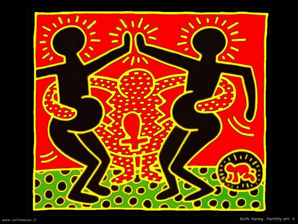 keith_haring_fertilitàart_4