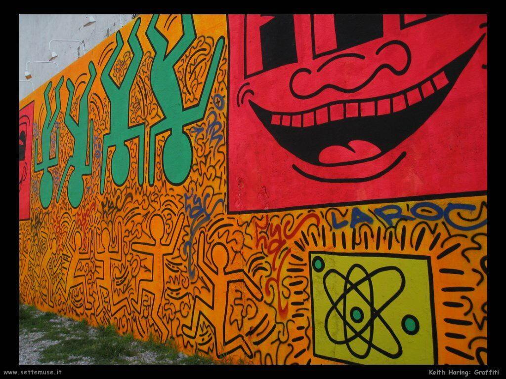 keith_haring_010_graffiti