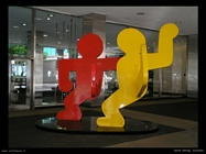 keith_haring_014_scultura