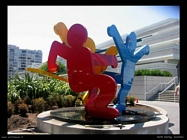 keith_haring_027_scultura