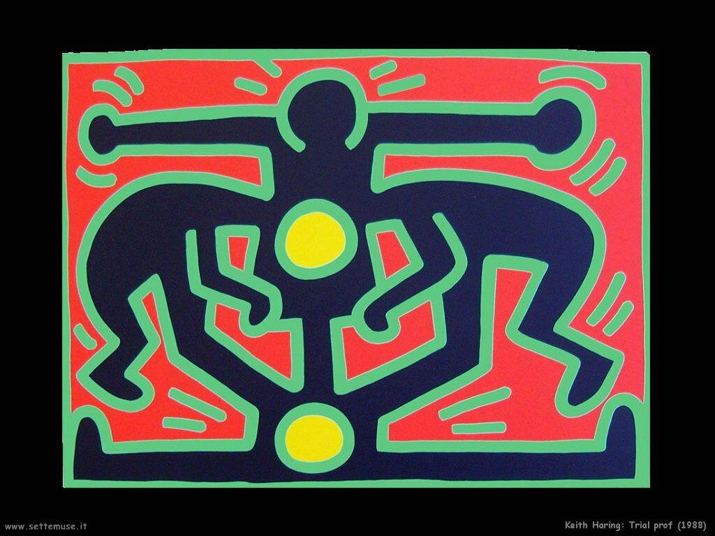 keith_haring_trial_prof_1988