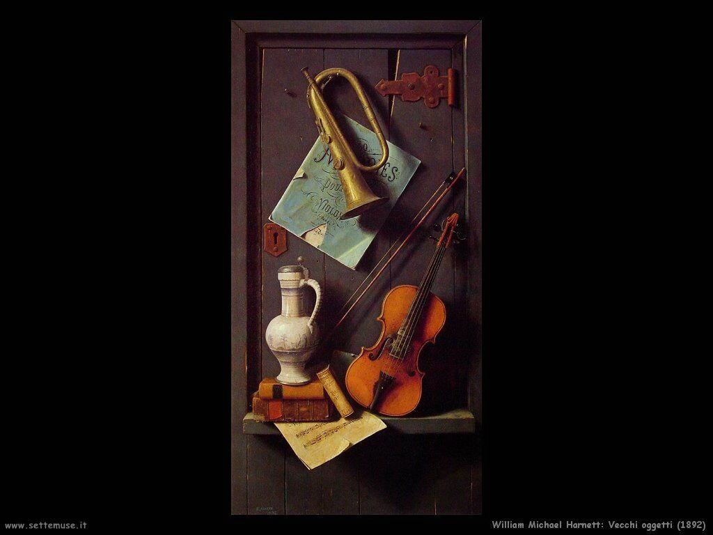 william_michael_harnett_vecchi_oggetti_1892