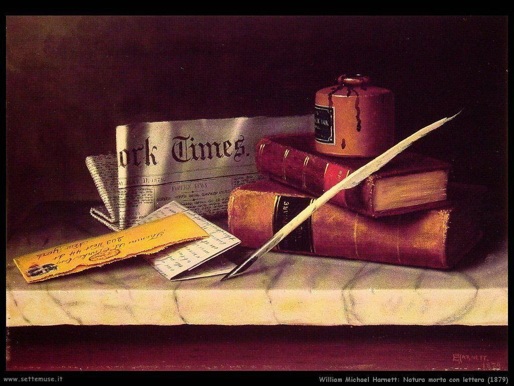 stolpestad william lychack essay writer