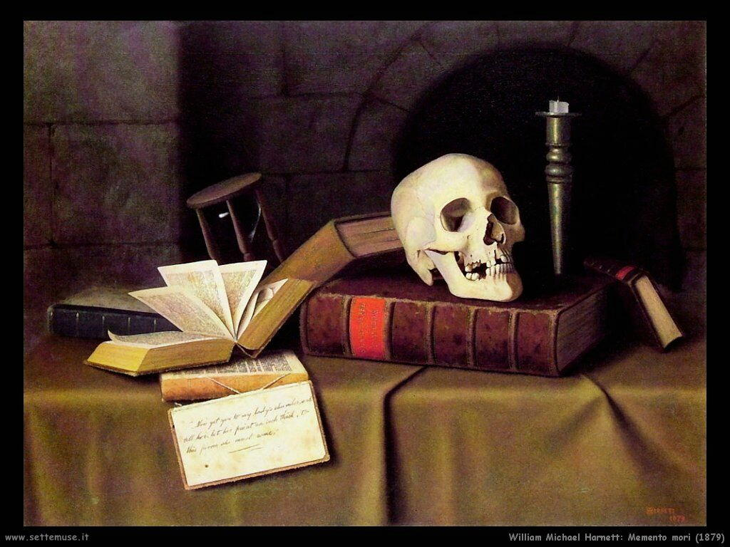 william_michael_harnett_memento_mori_1879