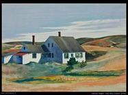 casa kelly jenness 1932