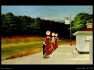 edward_hopper gas_1940