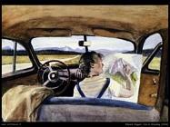 edward_hopper Joe in Wyoming (1946)