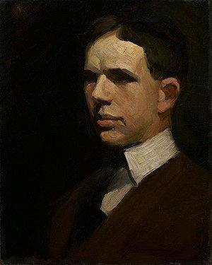 Pittura di Edward Hopper