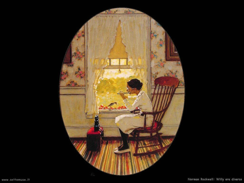 norman_rockwell_willie_era_diverso