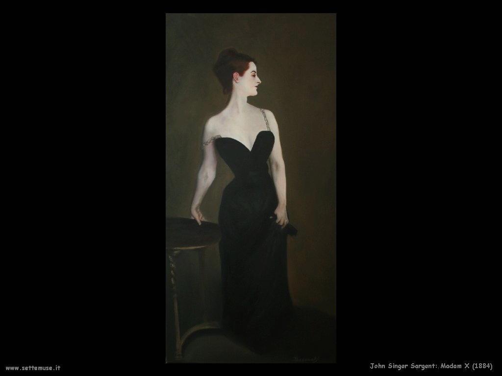 John Singer Sargent_Madame_X_1884 artwork