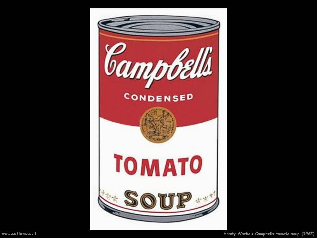 handy_warhol campbells_tomato_soup_1962