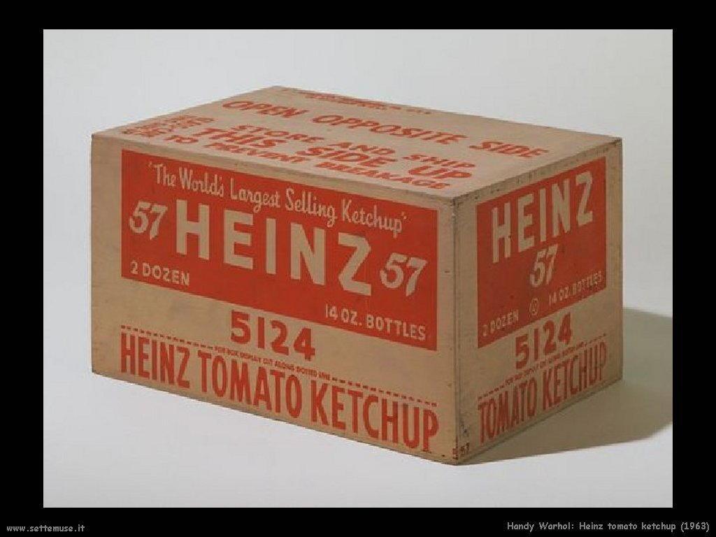 handy_warhol_Heinz_Tomato_Ketchup_Box_1963