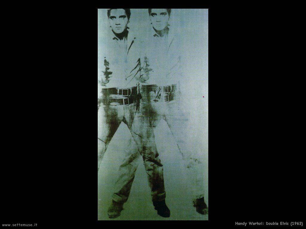 handy_warhol_doppio_elvis_1963
