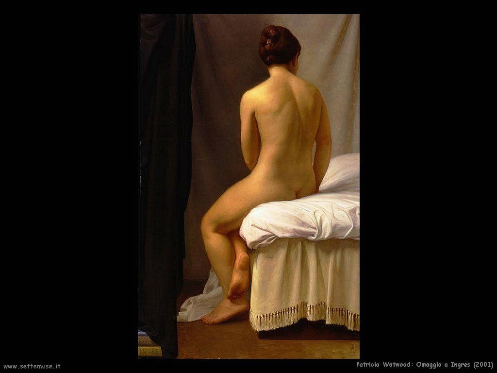 patricia_watwood_omaggio_a_ingres_2001