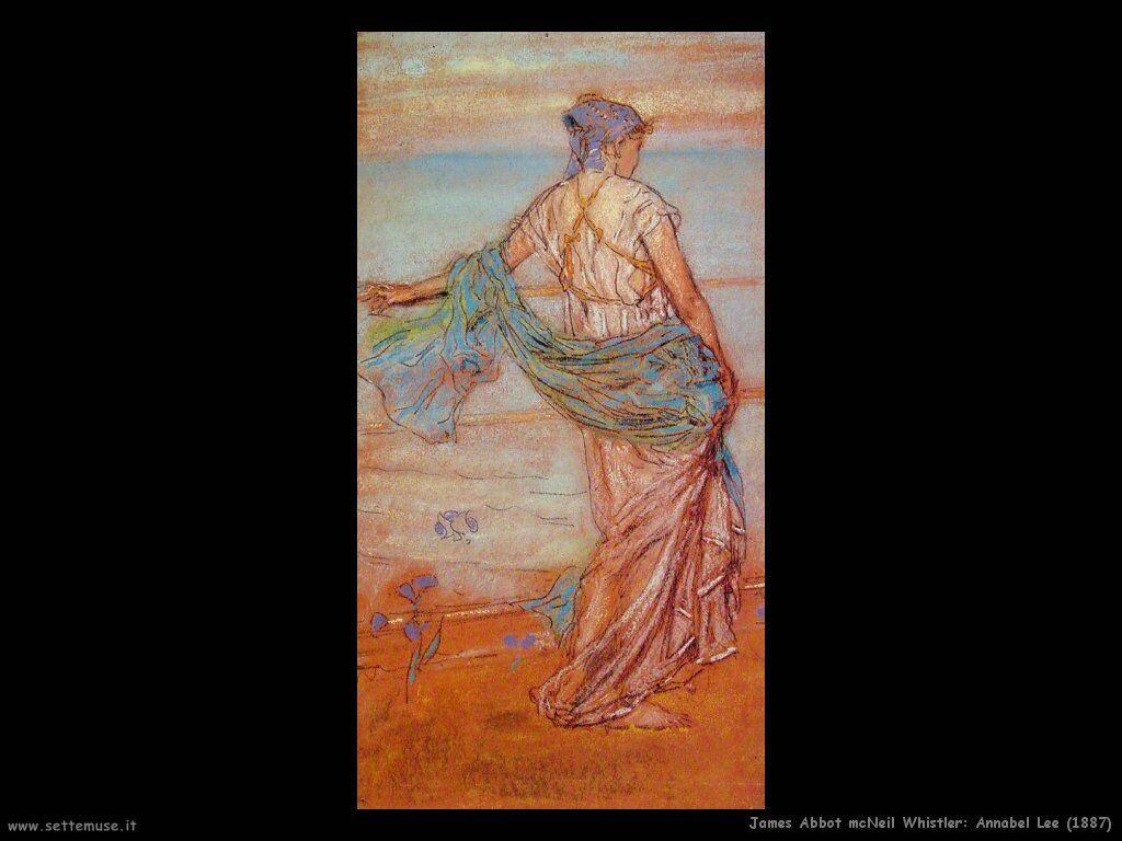 james_abbott_mcneill_whistler_annabel_lee_1887