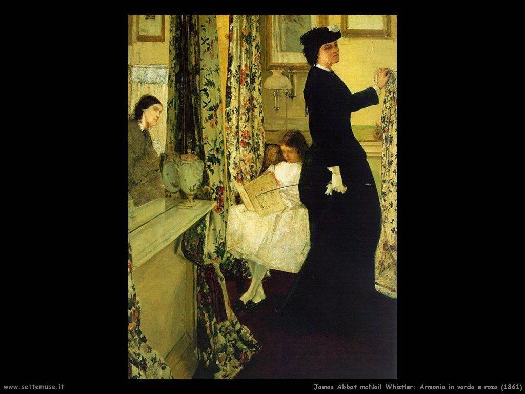 james_abbott_mcneill_whistler_armonia_in_verde_e_rosa_1861