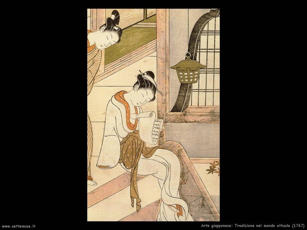 tradizione_nel_mondo_attuale_1767  Arte giapponese
