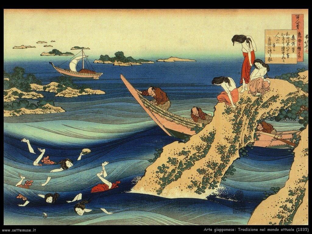 tradizione_nel_mondo_attuale_1835 Arte giapponese