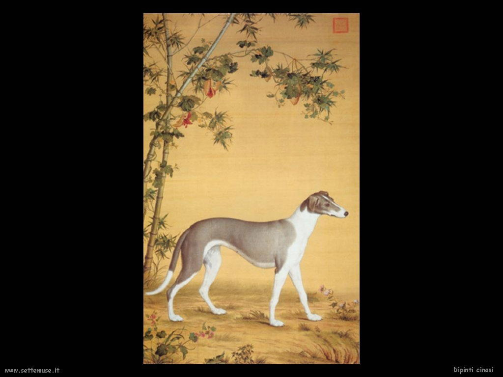 dipinti_cinesi_012