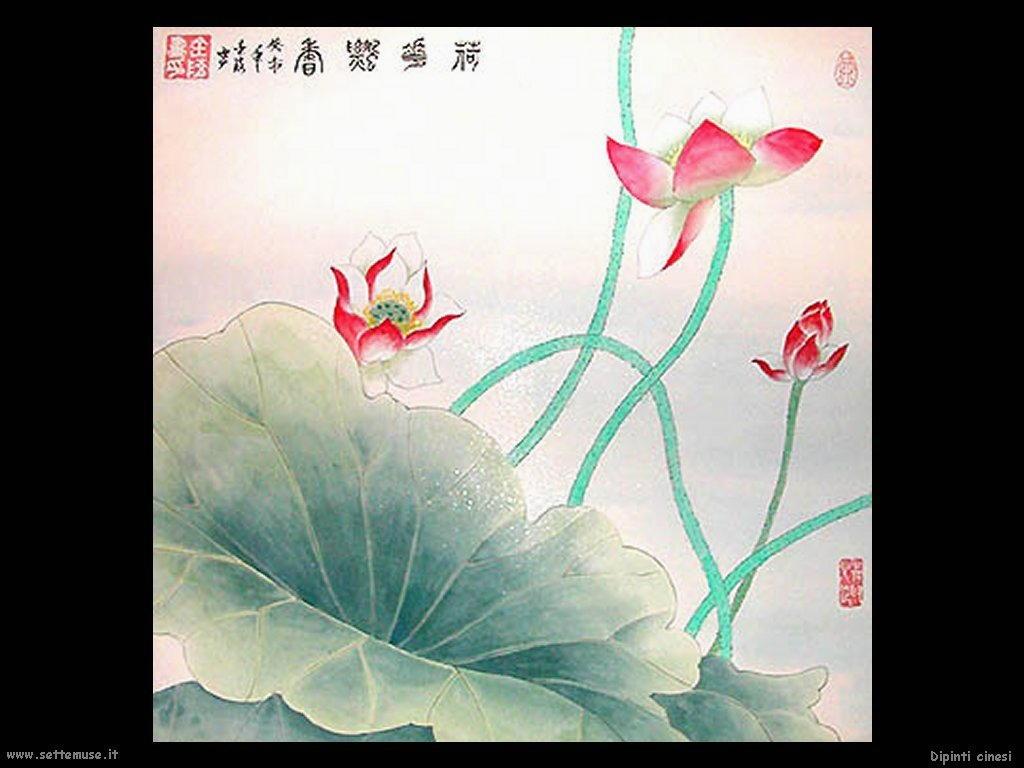 dipinti_cinesi_014