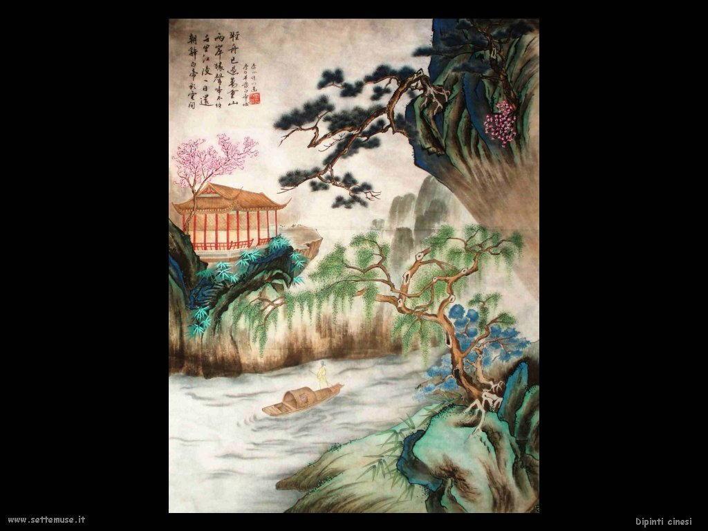 dipinti_cinesi_016