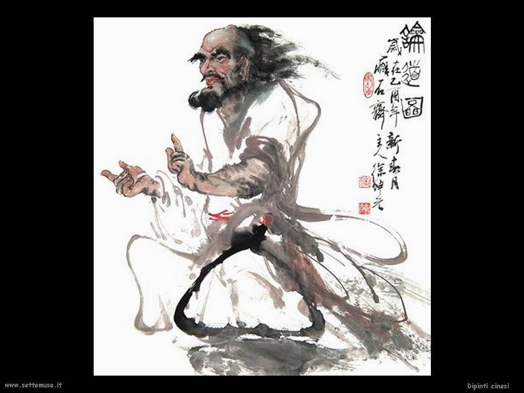 dipinti_cinesi_017