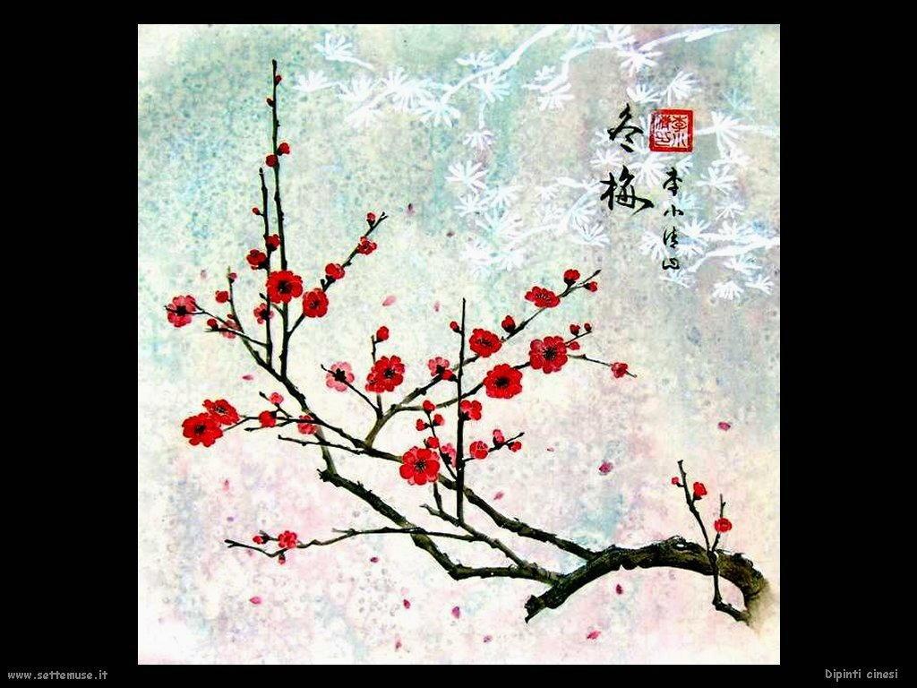 dipinti_cinesi_018